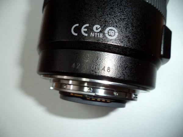 DSC09645-001