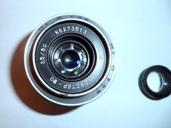 2-DSC09760