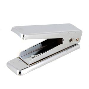 microsim-cutter-2