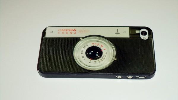 1-DSC00098