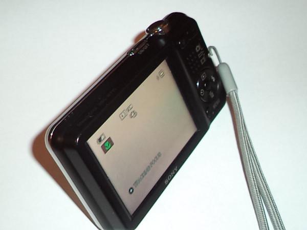 15-DSC09459