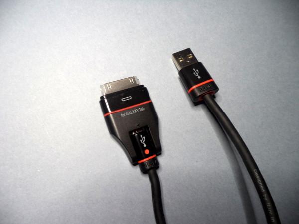 1-DSC09504