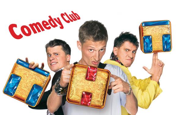 1256420676_comedy-club-2008