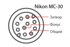 nikon-mc-30