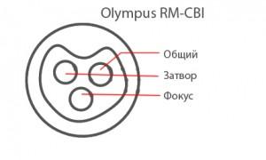 olympus-rm-cb1