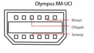 olympus-rm-uc1