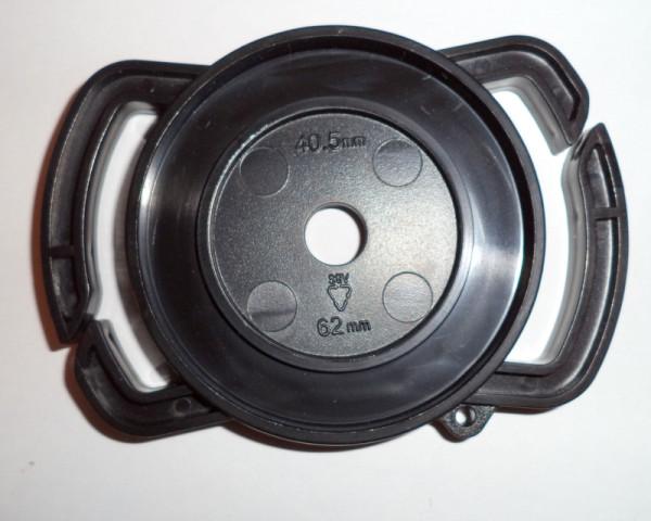 DSC00163