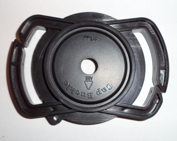 DSC00164