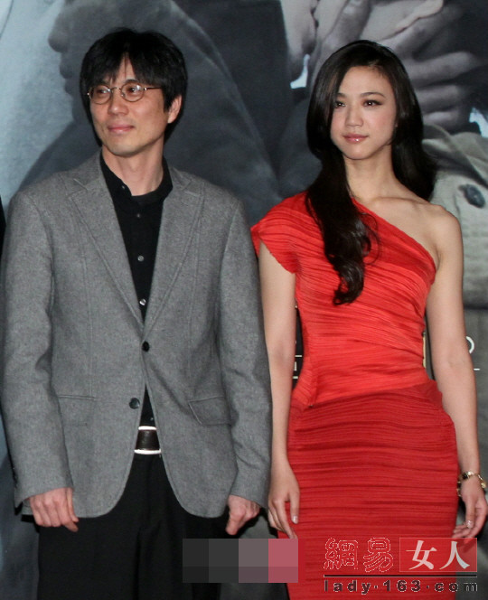 taeyongtangwei2