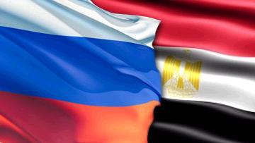 Россия не будет отменять пошлину при поставках пшеницы в Египет