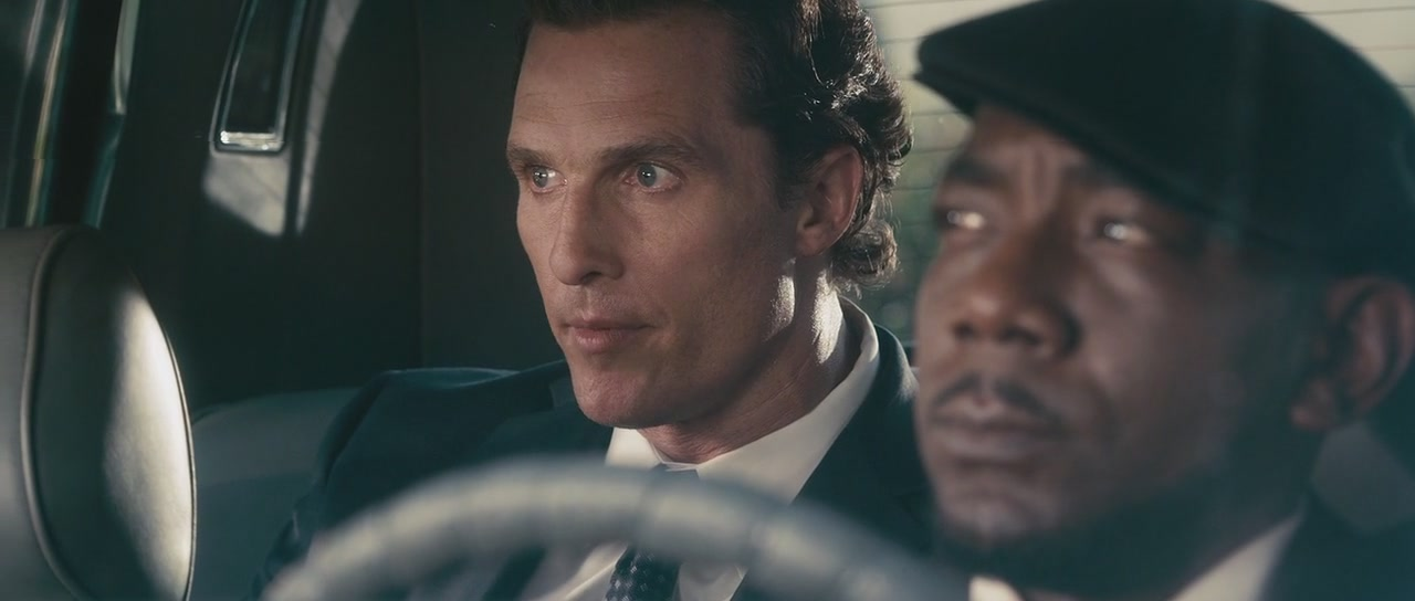 The.Lincoln.Lawyer.2011.720p.BRRip.x264.AAC-ViSiON[02-24-54]