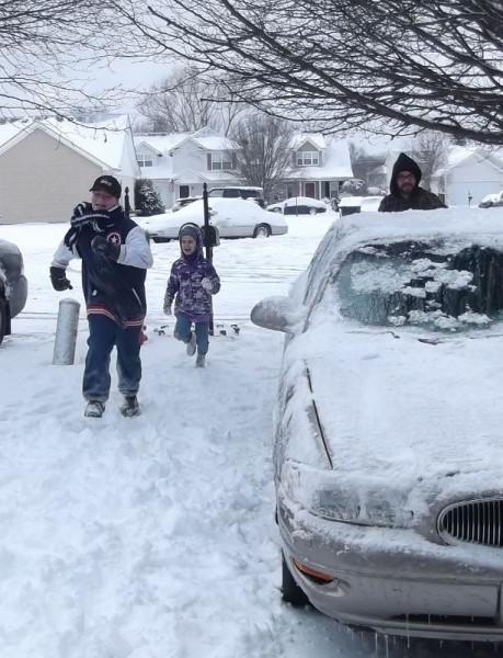 2016 Snow kids3 (613x800)