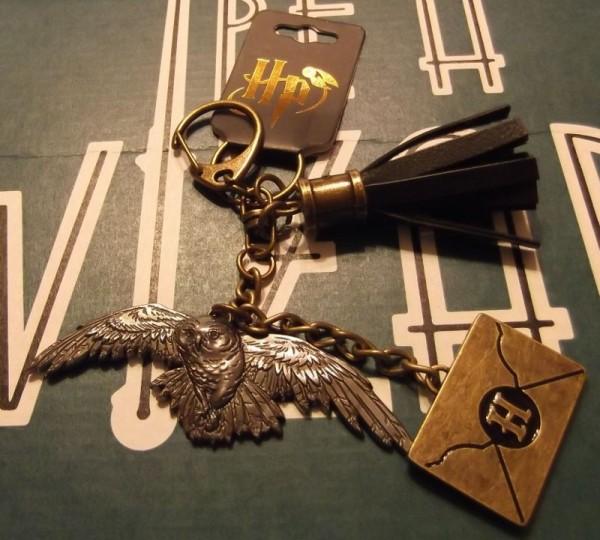 keychain (800x721)