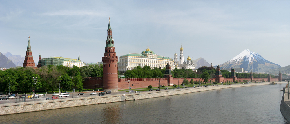 Panorama_of_Moscow_Kremlin