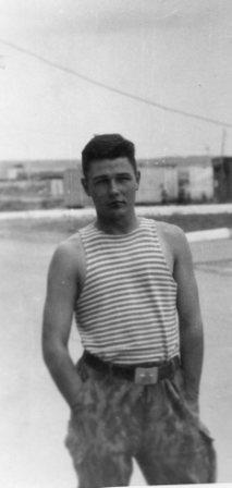 Костин Алексей (погиб 7 - 8 января 1995)