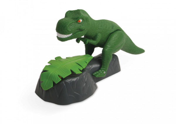 30920-Dino-crunch-Compact-P1-670x475