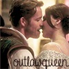 celebration_outlawqueen.png
