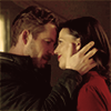 sepia_outlawqueen.png