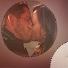 geometric_kiss.png