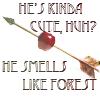 red_lyrics.png