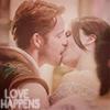 kissmeyoufool_regina&robin.png