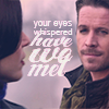 7. Your eyes whispered Have we met?.png