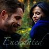 enchanted.png