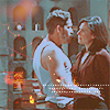 outlawqueen.png