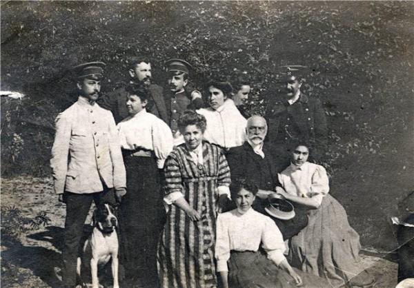 знакомства екатеринбург татар башкир