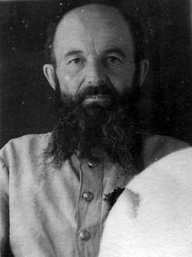 A033 последнее фото Габдулахата Шагиахметовича Бикбова