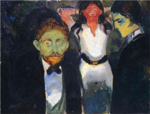 jealousy-from-the-series-the-green-room-1907
