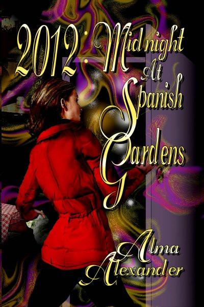 SpanishGardensCvr (2)