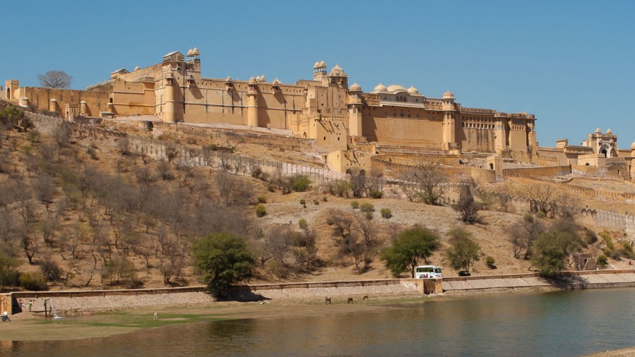 amber-fort-2