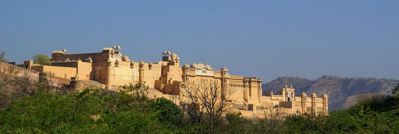 Amber_Palace_Jaipur_Pano_fort-_jaipur-