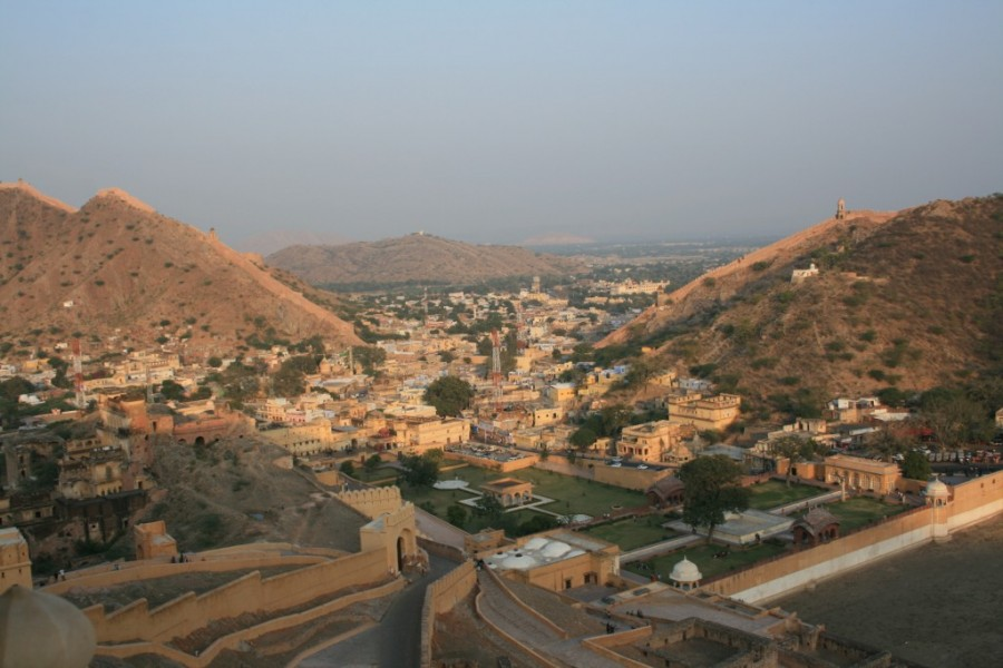 634924018756692188_Amber_Fort-Jaipur-India0019
