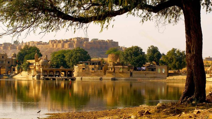 Jaisalmer_00001
