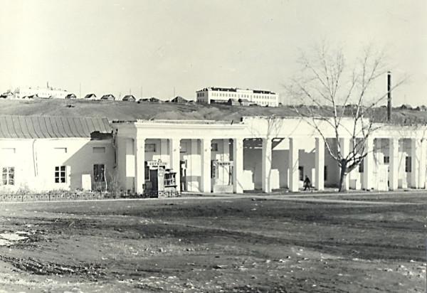 Kinoteatr_1953