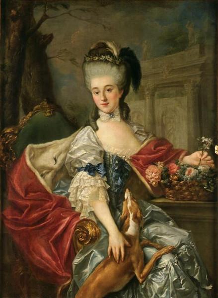 1757-izabela-lubomirska-the-2
