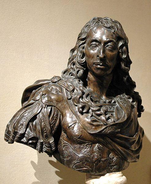 492px-Grand_Conde_Louvre_MR3343
