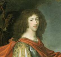 Juste d'Egmont (1601-1674), Musée de l'Armée.