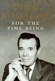 Bogarde