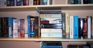 bookshelf 012x2