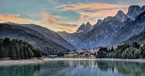 Auronzo_di_Cadore,_Italy
