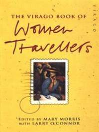 Women Trav.