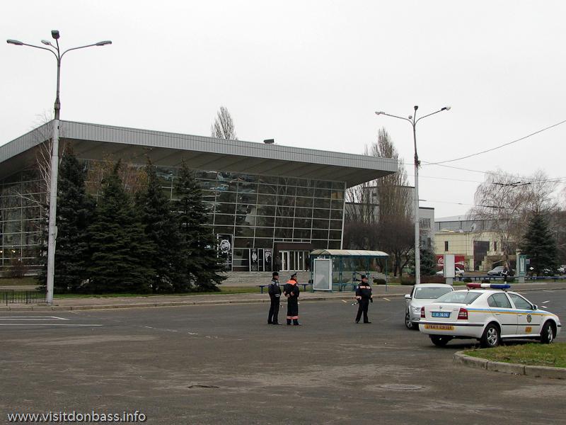 такси от аэропорта внуково до малаховки