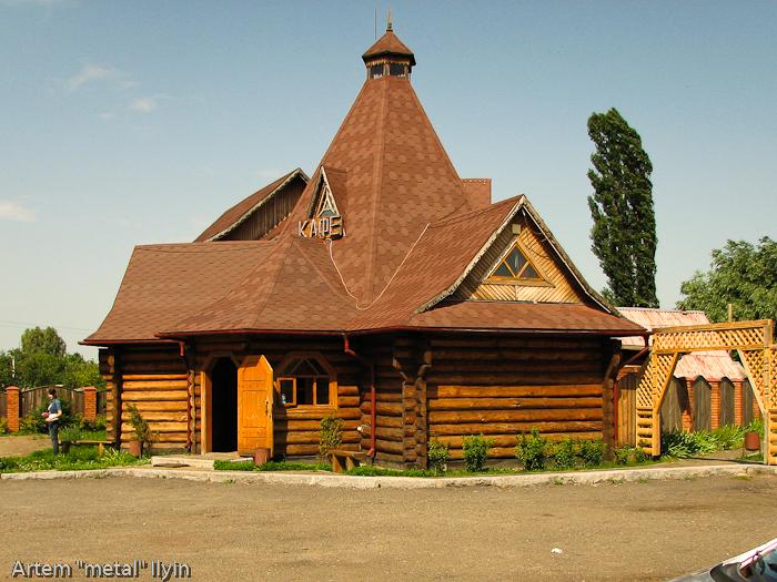 Черниговская область озеро Стыбин