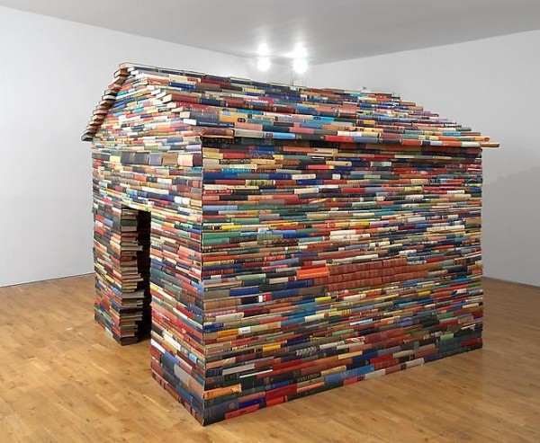 house-of-books
