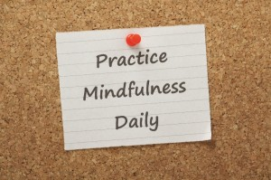 practice mindfulness sign (800x533) Twitter