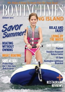 August cover 2015 LI