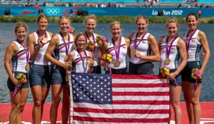 US-Rowing1